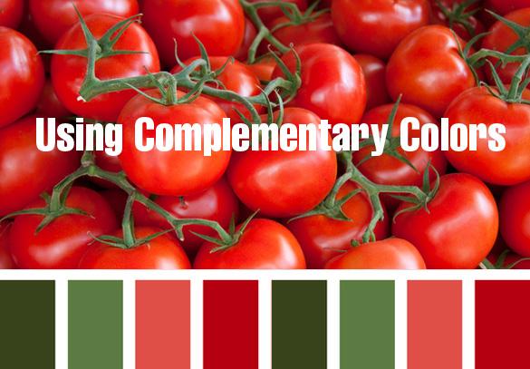 433-tomatoes.jpg